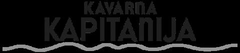 Kavarna Kapitanija Koper